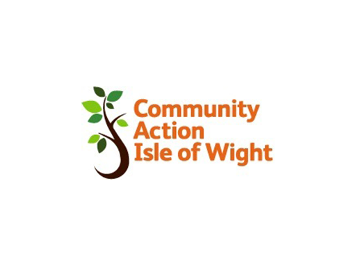 2013  Community Award Isle of Wight – Third place