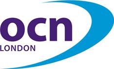 OCN-logo, Bodster