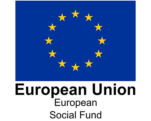 Solent Community Grant Round 2 (ESF)
