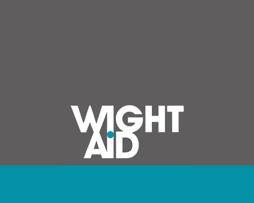 WightAid