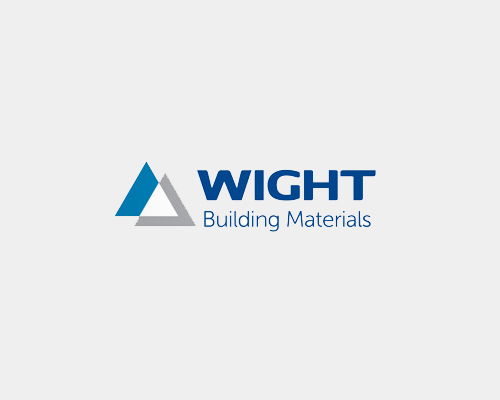 Wight Building Materials Ltd