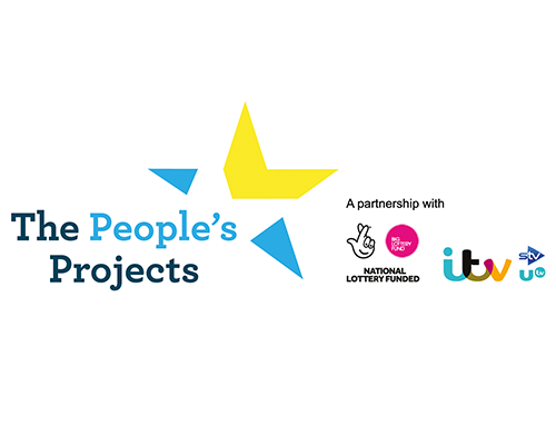 The People's Project 2018