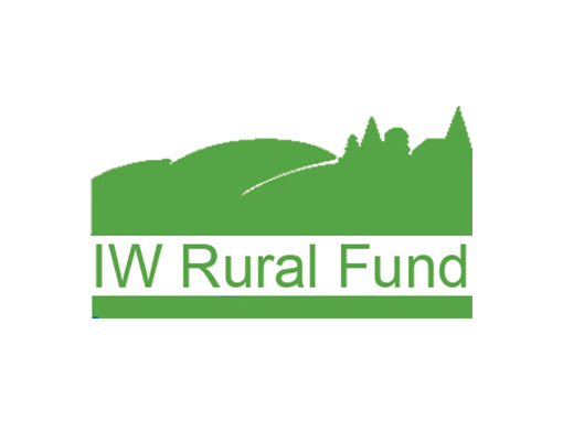 Natural Enterprise Isle of Wight Rural Business Resilience Fund (IWRBR Fund)