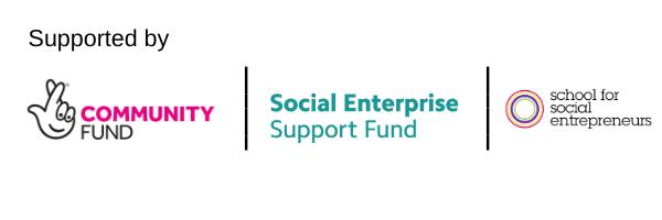 Social Enterprise Support Fund